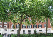What's on near our London meeting venue