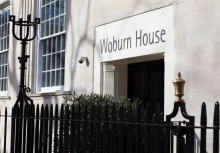 Woburn House kicks off 2017 by joining Meetings Industry Association (mia)