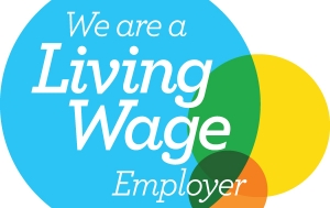 Woburn House Awarded London Living Wage Accreditation